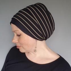 Pin Stripe Sash