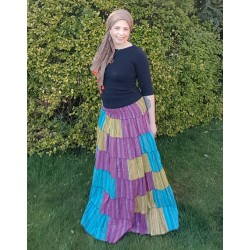 Harmony Skirt SK3/6