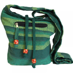 Forest Pixie Bag