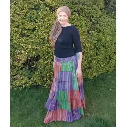Harmony Skirt SK4/5