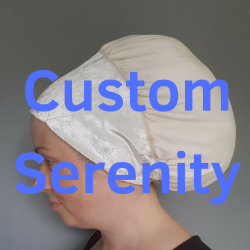 Custom Serenity Shaper